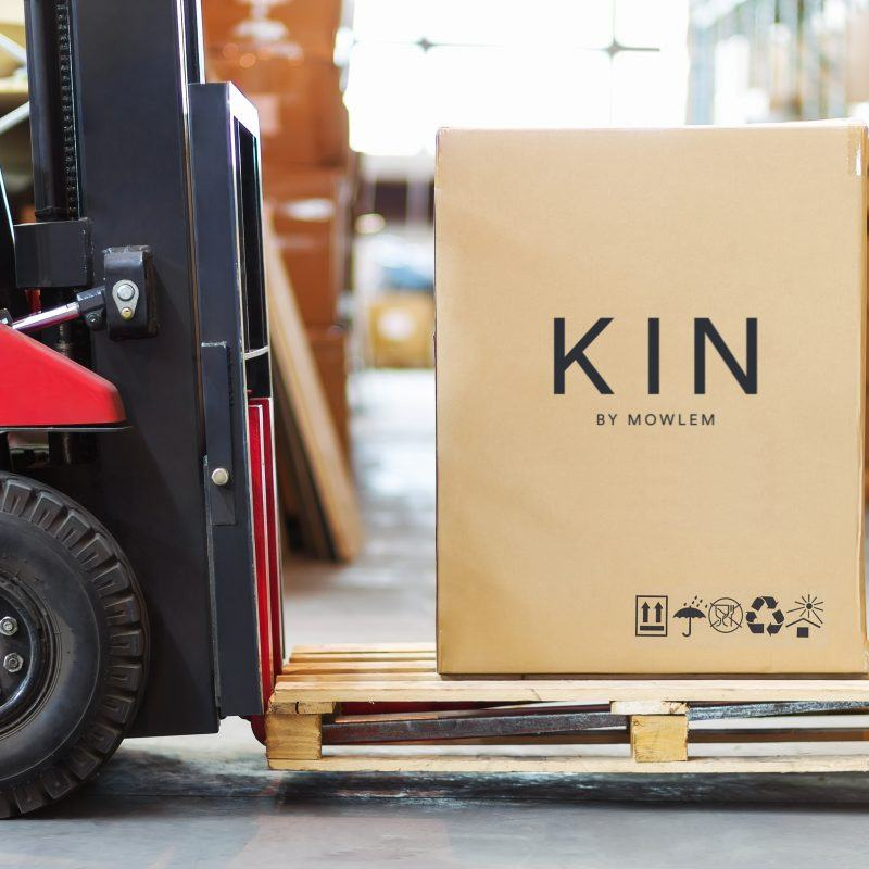 Kin HIW 01 scaled